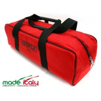 Geoptik Carrying Bag for small refractors up to 500 mm focal length