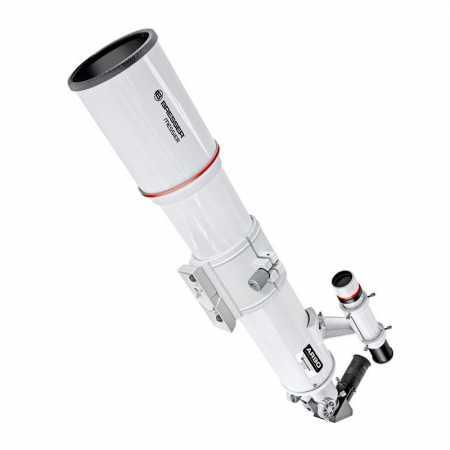 Hvezdársky ďalekohľad Bresser AC 90/500 Messier OTA