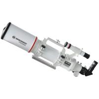 Hvezdársky ďalekohľad Bresser AC 102S/600 Messier Hexafoc OTA
