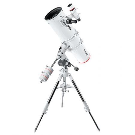 Hvezdársky ďalekohľad Bresser N 203/1000 Messier Hexafoc EXOS-2