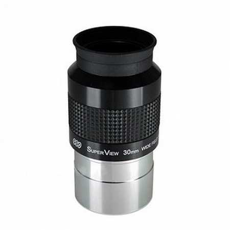 Eyepiece DeltaOptical SuperView 30mm 2″