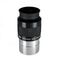 "Eyepiece DeltaOptical SuperView 30mm 2"""