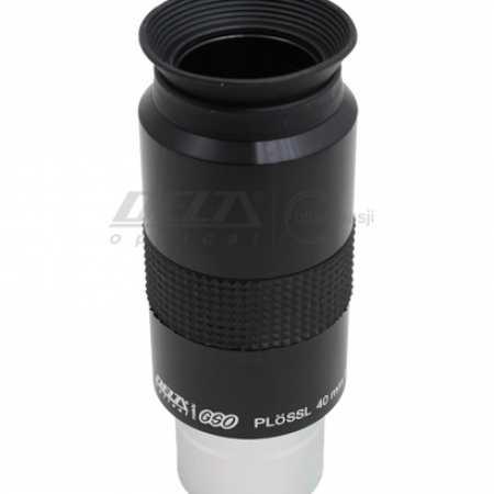 Eyepiece DeltaOptical Plossl 1,25″ 40mm