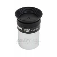 """Eyepiece DeltaOptical Plossl 1.25"""" 4mm"""