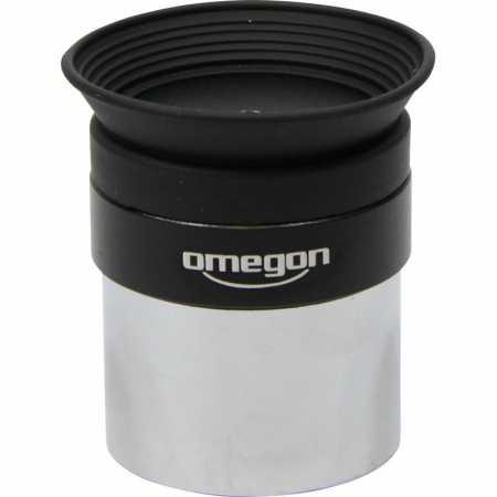 Okulár Omegon Plössl 4mm 1,25″