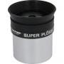 Okulár Omegon Super Plössl 6.3mm 1.25''