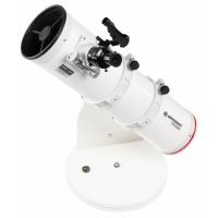 Hvezdársky ďalekohľad Bresser N 150/750 Messier Dobson 6''