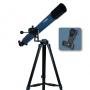Hvezdársky ďalekohľad Meade 80/900 StarPro AZ
