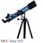 Hvezdársky ďalekohľad Meade 90/600 StarPro AZ