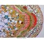 Mikroskop DeltaOptical Genetic Pro Trino 40x-1000x + batérie