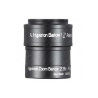 Barlow šošovka Baader Planetarium Hyperion Zoom 2.25x 1,25″ T2
