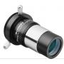 "Barlow lens Orion Shorty 1.25"" 2x T2"