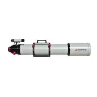 Apochromatický refraktor Agema Optics 130/1040 SD 1:10 OTA