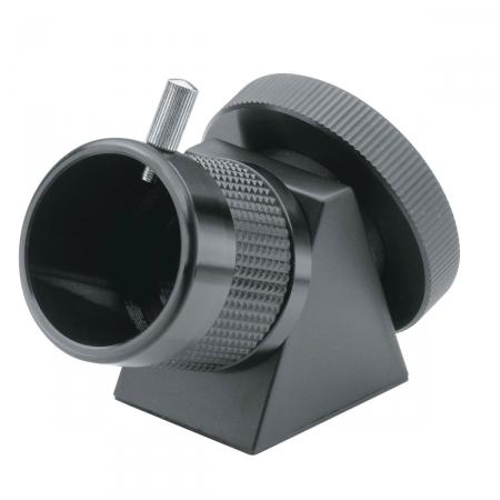"Amici hranol (prevracací) Meade Amici prism, 45° 1.25"", for ETX-60, ETX-70 and ETX-80 telescopes"