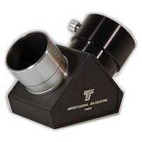 """Diagonálne zrkadielko Teleskop-Service 90° dielectric 1.25"""""""