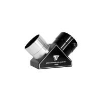 Diagonálne zrkadielko Teleskop-Service Diagonal mirror 90°, dielectric full coating, 2'' Quartzprotection