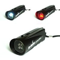 Svietidlo Sky-Watcher Dual Red/White Dimmer