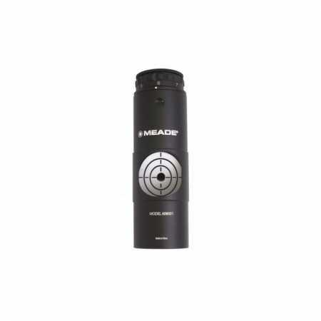 Kolimátor Meade Laser pointers 1,25″ & 2″