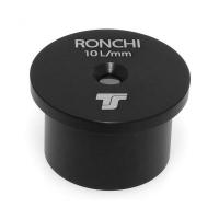 """Kolimačný okulár Teleskop-Service Ronchi 1.25"""""""