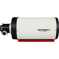 Hvezdársky ďalekohľad Omegon Ritchey-Chretien Pro RC 154/1370 OTA