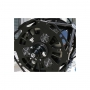 Hvezdársky ďalekohľad GSO Ritchey-Chretien RC 406/3250 Carbon OTA