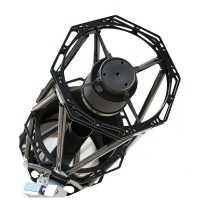Hvezdársky ďalekohľad GSO Ritchey-Chretien RC 355/2845 Carbon OTA