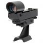 Hľadáčik Omegon LED Red Dot