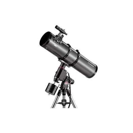 Hvezdársky ďalekohľad Orion N 203/1000 Sirius HEQ-5 GoTo