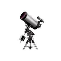 Hvezdársky ďalekohľad Orion Maksutov MC 180/2700 SkyView Pro EQ-5