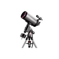 Hvezdársky ďalekohľad Orion Maksutov MC 180/2700 Sirius HEQ-5 GoTo