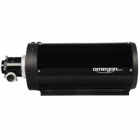 """Hvezdársky ďalekohľad Omegon Cassegrain Pro CC 154/1848 OTA - <span class=""""red"""">Pouze tubus s příslušenstvím, bez montáže, bez stativu</span>"""