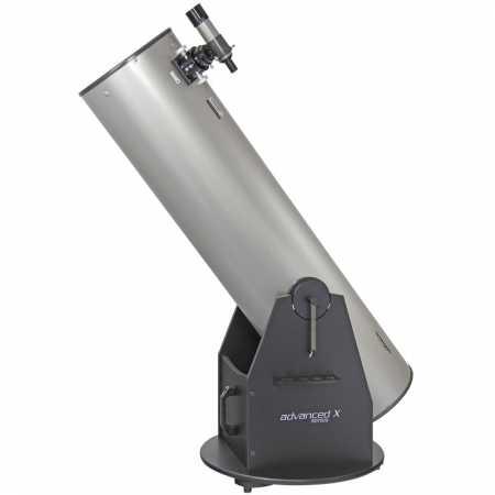 Hvezdársky ďalekohľad Omegon Advanced X 304/1500 Dobson