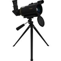 Hvezdársky ďalekohľad Omegon Maksutov MightyMak 60 with LED finder