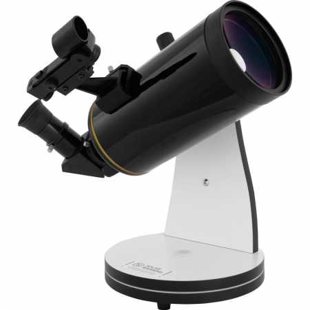 Hvezdársky ďalekohľad Omegon MightyMak 90