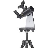 Hvezdársky ďalekohľad Omegon MightyMak 60 Titania