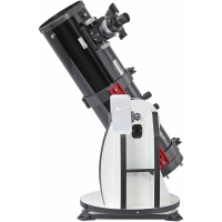Hvezdársky ďalekohľad Omegon Push+ mini N 150/750 Pro