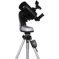 Hvezdársky ďalekohľad Omegon Maksutov MightyMak 60 AZ Merlin