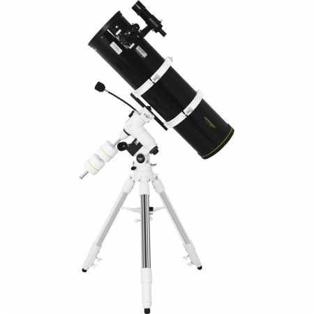 Hvezdársky ďalekohľad Omegon Advanced N 203/1000 EQ-500
