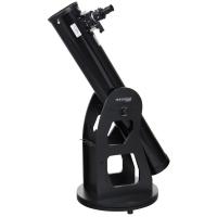 Hvezdársky ďalekohľad Omegon Advanced N 152/1200
