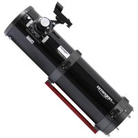 Hvezdársky ďalekohľad Omegon Newton N 153/750 OTA