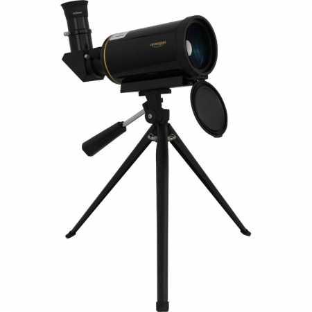 Hvezdársky ďalekohľad Omegon Maksutov MightyMak 60