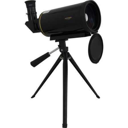Hvezdársky ďalekohľad Omegon Maksutov MightyMak 80/900 AZ