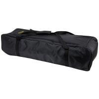 Omegon transport bag for 5'' OTAs