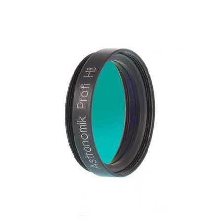 Filter Astronomik 1,25″ H-beta