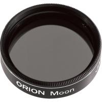 Filter Orion Moon, 13% Transmission, 1,25''