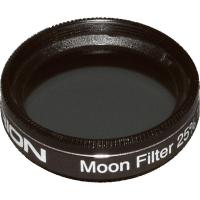Filter Orion Moon, 25% Transmission, 1,25''