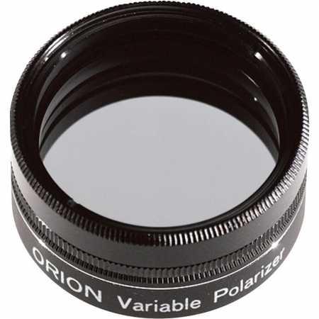 Filter Orion Variable Polarizer 1,25″