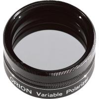 Filter Orion Variable Polarizer 1.25''
