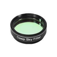 Filter Omegon Deep Sky 1.25''