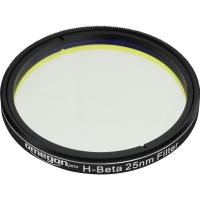 Filter Omegon Pro 2'' H-Beta